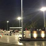 alectrics_skatepark2.jpg