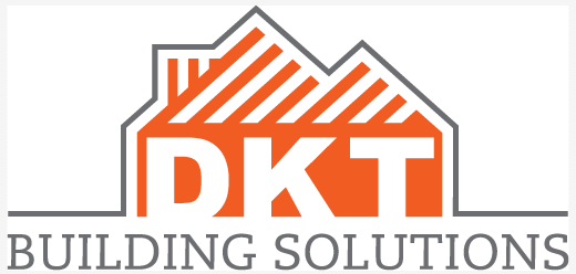 DKT Building Solutions